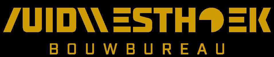 Zuidwesthoek Bouwbureau